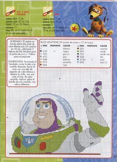 My treasures: cross stitch Graphics