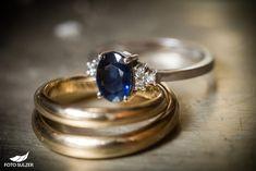 Hochzeit in der Franziskanerkirche, Salzburg - Foto Sulzer Blog Ring Verlobung, Salzburg, Kirchen, Sapphire, Rings, Blog, Jewelry, Marriage, Wedding