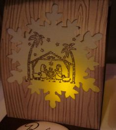 Stampin_up_best_of_christmas_easel_luminaria