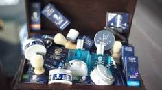 Convenience Store, Classic Shaving, Articles, Convinience Store