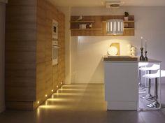 diapo-cuisine-ouverte-10m2-7
