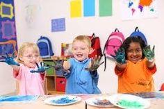 Art Club for Kids Cincinnati, Ohio  #Kids #Events