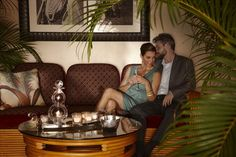 Rendezvous - St. Lucia - All Inclusive   World's First Boutique Hotel For Couples   View Packages!