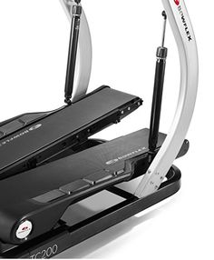*The Bowflex TC200 Treadclimber- Is It Really Worth the Money?  A must read if  you are considering this piece of equipment for your home!  http://the-home-gym.com/the-bowflex-tc200-treadclimber-is-it-really-worth-the-money