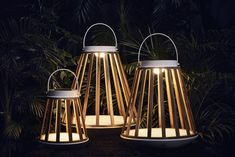 White Lanterns, Lanterns Decor, Candle Lanterns, Garden Furniture Uk, Outdoor Furniture, Sun Solar, Solar Energy, Dutch Gardens, Lamp Switch