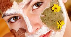 LisaLise - Natural Skin Care: Physical exfoliants