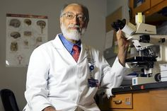 Researchers at Northwestern University say they have discovered a common cause behind the mysterious and deadly affliction of amyotrophic lateral sclerosis, or Lou Gehrig's disease, that could open...