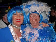Carnaval Gulpen-Wittem