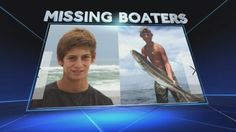 Two fourteen year old boys went missing off the Jupiter Coast on Friday July 24, 2015. Perry Cohen and Austin Stephanos had gone fishing Friday, and purchased over $100 worth of gas before disappearing. Their boat was found capsized yesterday morning in North Florida but no sign of the boys. Pray for their families that these boys are found and return home safely. #FindAustinAndPerry