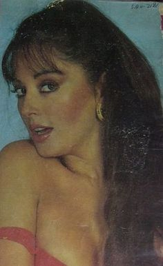 Susana Traverso Nude Photos 66