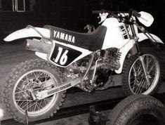 Yamaha-TT-600-