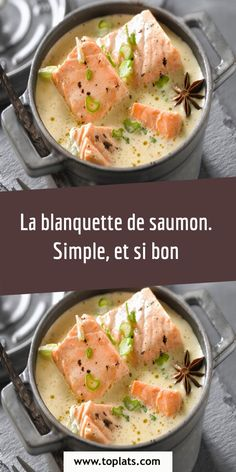 Fish Recipes, Chicken Recipes, Vegan Recipes, Cooking Recipes, Grilled Tomatoes, High Calorie Meals, Energy Snacks, Vegan Pizza, Cordon Bleu