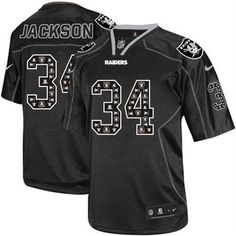 b15429a8 8 Best NFL New York Jets Jerseys images in 2013 | New york jets, Nfl ...