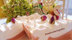 Havas Rózsakert- Tudatos Nagyvárosi Lány: Vegán Karácsonyi Szappansütik Lany, Vegan, Desserts, Food, Tailgate Desserts, Deserts, Essen, Postres, Meals