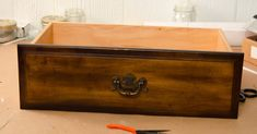 trinket_drawer.jpg
