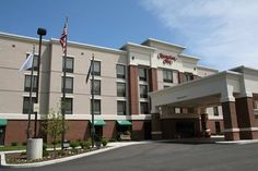 #Low #Cost #Hotel: HAMPTON INN ROCHESTERWEBSTER, Rochester (Ny), . To book, checkout #Tripcos. Visit http://www.tripcos.com now.