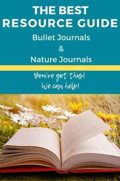 It's like a field notebook and a bullet journal had a baby! Resources and journaling ideas for your own Outdoor Adventure Journal! STOP WASTING WEEKENDS! Nature Journal, Hiking Tips, Travel Videos, Inspirational Videos, The Great Outdoors, Bujo, Adventure Travel, Bullet Journal, Good Things