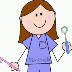 Odontologia imagen.
