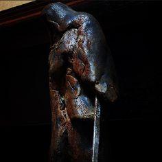 Work  darth sidious #rust#texture#starwars#animation#jewellery#fashion#photograph#architecture#art#artwork#sculpture#clay#fantasyart#creature#character#design#c4d#horror#graphic#handicraft#makeupfx#artist#paint#darkside#street#photo#followme by takahiro_kogure