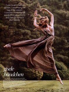 Vogue-US-September-2004-StevenMeisel-Various-4