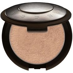 BECCA Shimmering Skin Perfector Pressed Opal (golden opal pearl)