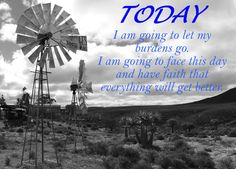 Positive Day quote