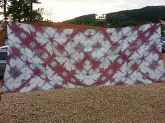 10 m/m habotai silk Designed by ZSJ Silks
