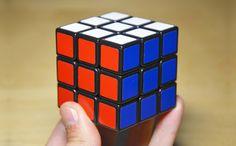 Resolver cubo de Rubik 3x3 (Principiantes)   HD   Tutorial   Español