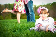 Family picture idea » Agnes Kindberg Photography