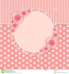 Marco Del Vintage Con Rose Flowers Vector - Descarga De Over 42 Millones de fotos de alta calidad e imágenes Vectores% ee%. Inscríbete GRATIS hoy. Imagen: 35982547