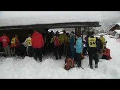 REPLAY TV - Comment entrer dans l'élite de l'alpinisme? - http://teleprogrammetv.com/comment-entrer-dans-lelite-de-lalpinisme/