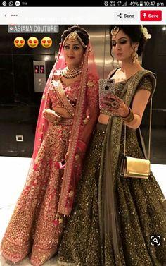 Indian Wedding Dresses for Bride's Sister intended for - Wedding Ideas MakeIt - Indian Wedding Dresses for Bride's Sister intended for – Wedding Ideas MakeIt -
