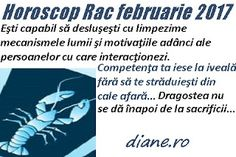 Horoscop februarie 2017 Rac Memes, Astrology, Meme