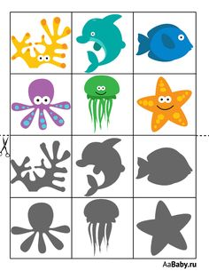 Autism Learning, Preschool Learning Activities, Preschool Worksheets, Infant Activities, Kids Learning, Activities For Kids, Body Preschool, Preschool Education, Book Projects