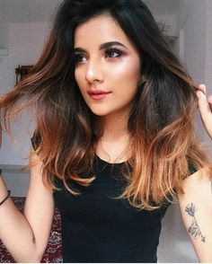 Stylish Girls Photos, Stylish Girl Pic, Arab Girls Hijab, Summer Makeup Looks, Foto Instagram, Beautiful Girl Image, Gorgeous Girl, Girls Dpz, Girl Photography Poses