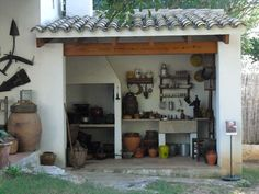 http://www.salvadortataymeseguer.es/museo/model09.htm