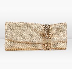 Jimmy Choo #clutch