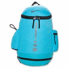 nike elite backpack 2013
