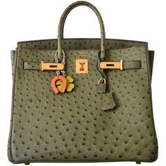 who owns hermes handbags