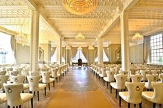 30 James Street is one of Liverpool's most glamorous and luxurious wedding venues. When you plan your day at our iconic landmark venue, you will rece . Free Wedding, Wedding Tips, Luxury Wedding, Wedding Venues Uk, Wedding Planning Websites, Liverpool, Getting Married, Wedding Inspiration, Table Decorations