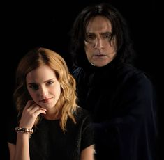 COMPLETED WORKS Title and link: A Chance in Time Author: GreenEyedBabe Rating: M Genre: Romance/Drama Lenght: Chapters: 42 – Words: Summary: Accidents happen, but when this accident h… Best Harry Potter Fanfiction, Hermione Fanfiction, Snape And Hermione, Severus Snape, Hermione Granger, Draco Malfoy, Harry Potter Couples, Harry Potter Ships, Harry Potter Fan Art