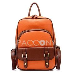 BBAO - Cool Classic Lady Backpacks in Preppy Style on http://www.paccony.com/product/BBAO-Cool-Classic-Lady-Backpacks-in-Preppy-Style-23598.html