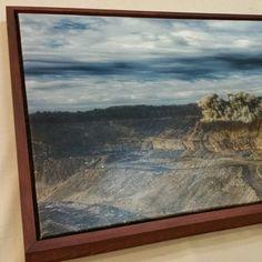 canvas creations usa your photo canvas canvas prints cheap canvas canvas pictures easy canvas prints