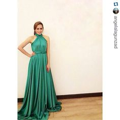 SPOTTED: Ms. Angela Lagunzad of UNTV looking like a princess in a KARIMADON long gown! #IAmKARIMADON #KARIMADONPH #StyleILove #longgown #eveninggown #eveninggowns #dresses Ball Dresses, Formal Dresses, Evening Gowns, Princess, Celebrities, Ms, Model, How To Wear, Cocktail