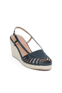 20182017 Sandals Skechers Cali Womens Polka Dottie Wedge Sandal Sale Outlet