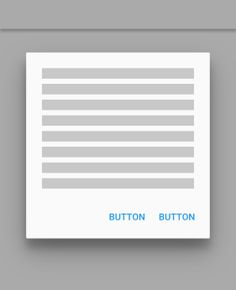 Button UX Design: Best Practices, Types and States