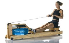 Fitness is great. Rowing for fitness is amazing. Rowing exercises condition your fitness to those wonder-struck levels, and we are no kid . Read Best Rowing Workouts For An Athletic Build Rowing Machines, Workout Machines, Exercise Machine, Home Rowing Machine, Fitness Machines, Remo, Row Machine Benefits, Mundo Fitness, Indoor Rowing