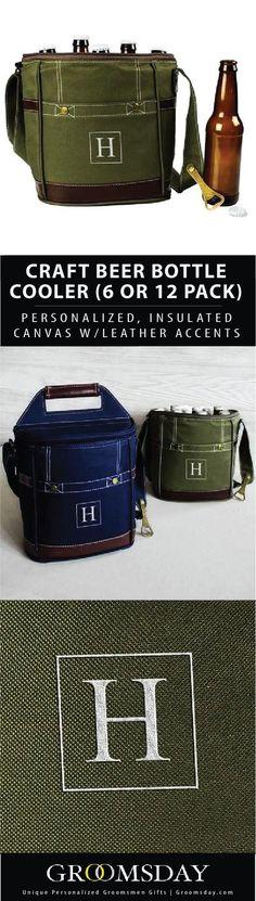 Personalized Soft Cooler Bag 5e1e3d6d7e8e8