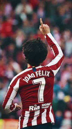 Football Gif, Football Photos, Football Boys, Madrid Wallpaper, Soccer Stars, Football Wallpaper, Football Players, Fifa, Sexy Men