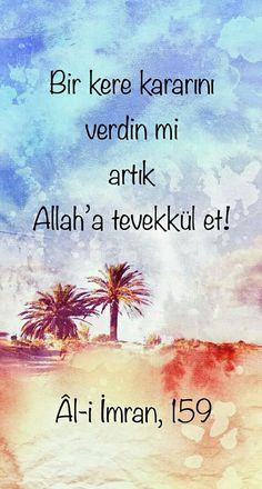 Rahmân ve Rahîm olan Allah'ın adıyla! In the name of Allah, the Most Merciful and the Most Merciful! Thanks to the mercy of Allah, you were gentle with them. Islam Muslim, Allah Islam, Ramadan, Jumma Mubarak Quotes, Allah Love, Religion, Thing 1, Alhamdulillah, Quotes About God